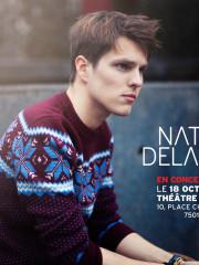 MAMA EVENT 2013 – THE FRENCH VIP [SACEM] – THEATRE DE L'ATALANTE