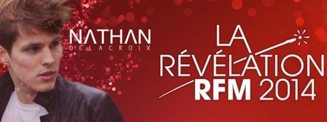 La Revelation RFM 2014