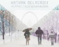 Au Parc [Alex Beaupain Cover]
