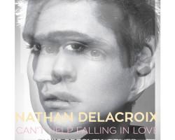 Can't Help Falling In Love [Elvis Presley Cover]